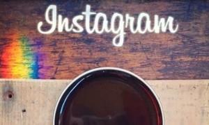 instagram - 5334