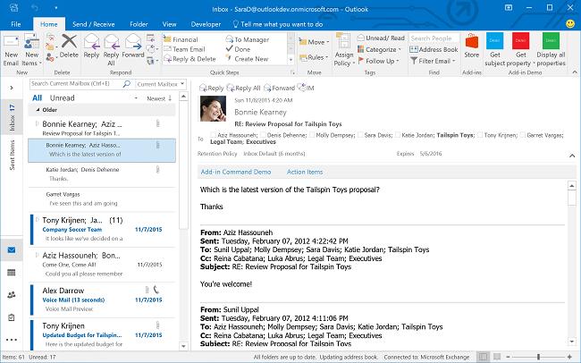 Outlook g nderilen maili geri ekme iptal etme - Office 365 server settings for outlook 2013 ...