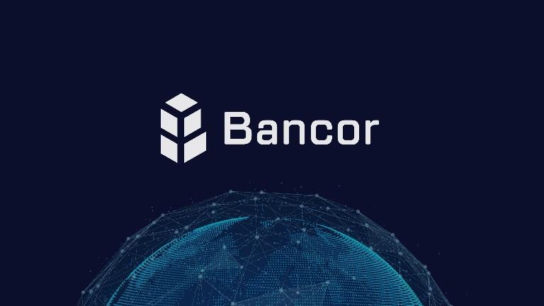 Bancor adlı kripto para borsası soyuldu, milyonlarca dolar çalındı 54