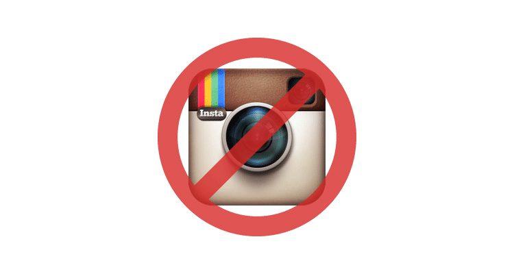 Instagram Açıklama Engeli [ÇÖZÜM] 7